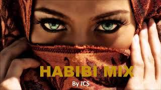 HABIBI MIX