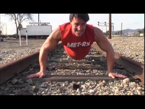 Reality Star's Mysterious Burbank Train Death