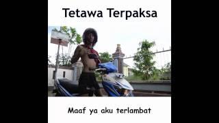 Download Video Kula kocak -  Tetawa terpaksa, Tejajak wadai Sorang MP3 3GP MP4