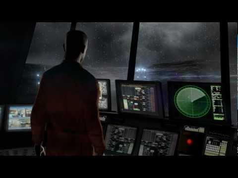 Marine Cybernetics - Portuguese