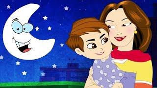 Aaja Re Nindiya - Hindi Nursery Rhymes for Children | Best Nursery Rhymes Song