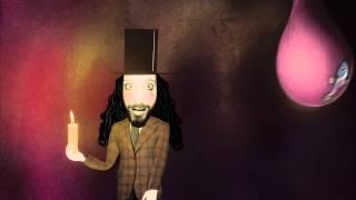 Herr Sorge feat. Cassandra Steen - Du & Ich (Official Video)