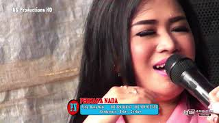 Download PERMANA NADA BUNGA SEDAP MALAM DEDE MANAH Mp3