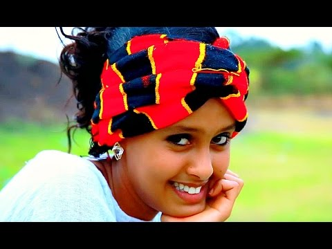 Solomon Beyene - Bilome |  - New Ethiopian Music 2017 (Official Video)
