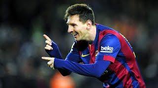 Las 10 Mejores Canciones del Mundo del Fútbol