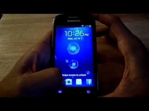 samsung-galaxy-ring-review-pt-1-(virgin-mobile-usa)
