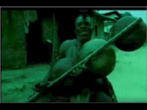 Donny Elwood - Ekang Bisso (feat. Jacques-Greg Belobo), Arranged By Jay-Lou Ava.