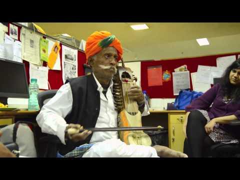 Lakha Khan - Jo Wada Kiya Woh Nibhana Padega