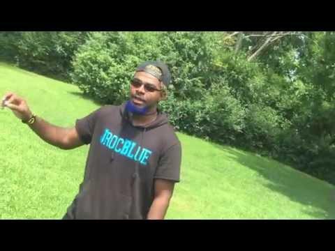 Download JrocBlue - BET Hot 16 2015