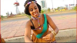 Zarihun Fayyisaa - Jituu Karaa ጂቱ ካራ (Oromiffa)