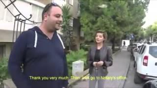 Arabasını satıp 70.000 lirayı iddia'da Fenerbahçe'ye basan adam