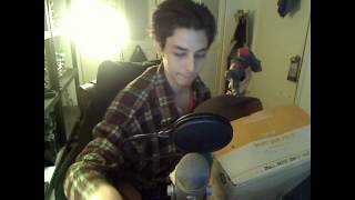 Broken Sideshow Gaming Heads Team Fortress 2 The Heavy Statue Unboxing / Opening