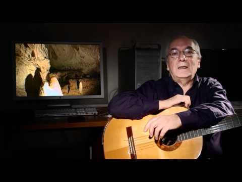 """ADRIANO OLIVA """"Il sottofondo musicale nei documentari"""""""