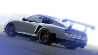 GTA Online Live Stream - First Themed Car Show (PS4)