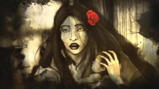 Mortal Kombat - The History of Hanzo Hasashi (Scorpion)