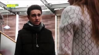 Schloss Einstein Folge 815 Tommy gesteht Constanze seine Liebe