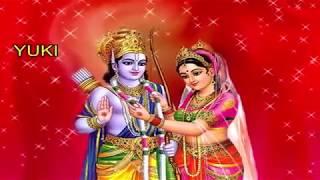 Hanuman Jayanti Special राम जी के दिल छूने वाले भजन   Tripti Shakya, Mukesh Bagda, Jai Shankar