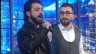 Qara Dərviş - Qocalmısan  \Var Belə Show\ Lider Tv
