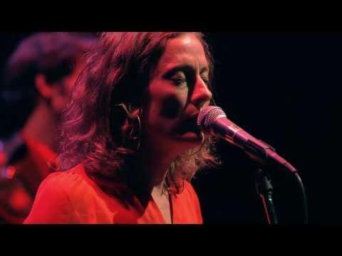 DANIEL ROMANO - I Won't Let It (feat. Sarah Harmer)