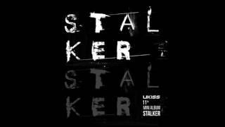 02 유키스 u kiss   stalker