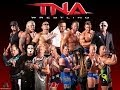 My Top 10 Tna Theme Songs video