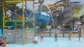 Аквапарк Ривьера в Анапе!!!(Аквапарк Ривьера в Анапе!!!, 2016-06-09T11:31:58.000Z)