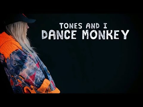 tones-and-i---dance-monkey-(ringtone)-(2019)