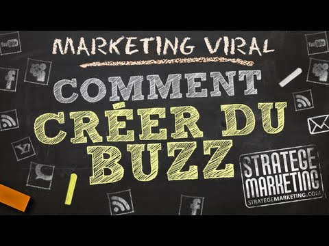 hqdefault - Marketing viral