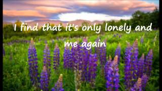 Lonely wont Leave me Alone.song & lyrics by:Jarmaine Jackson