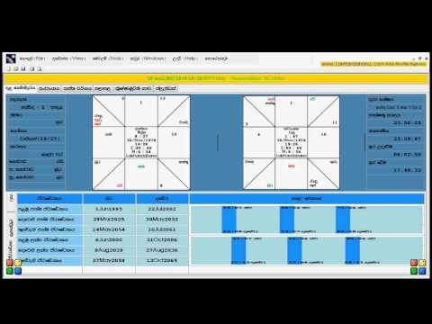 Lakhandahana pro 2012 new release