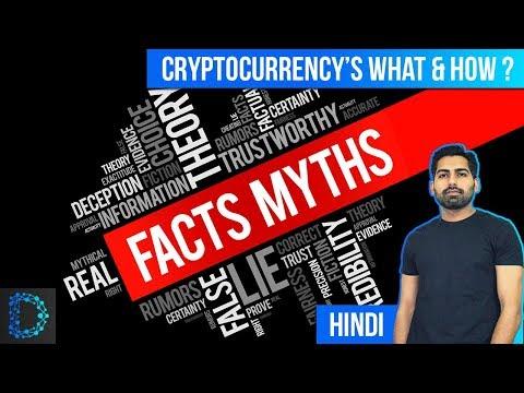 Fundamental Analysis Of Crypto Projects - Learn Basics Before Investing - Explained -[Hindi/Urdu]🚀