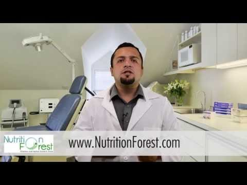 Nutrition Forest - Wholesale Reseller And Distributor Program