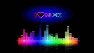 DJ MaGnUm & Deejay Lion feat. AnK Neacsu - Taste (Radio Edit)