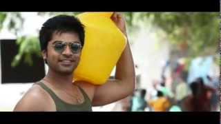 Download Vaalu Love Endravan MP3 song and Music Video