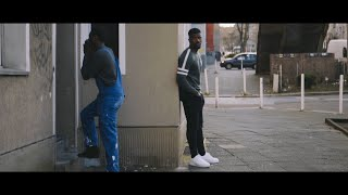 Ah Nice - Money (Official Music Video) prod. by Jethi Dev