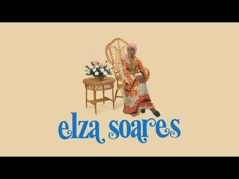 Elza Soares - 1974 (Álbum Completo)