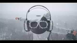 Blu - Fire (Official Music Video) 2018