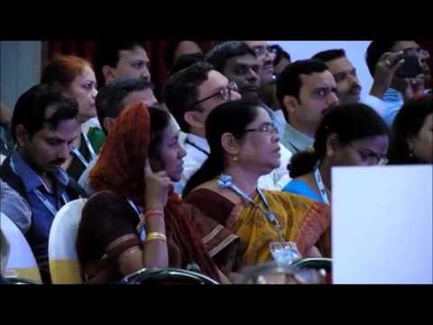 Baba Kalyani, Bharat Forge Talk Of ATAGS and Engines Aero India 2017