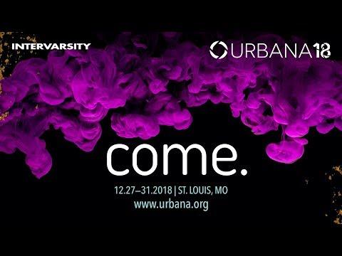 Urbana 18: come