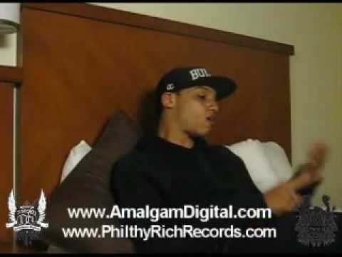 Freck Billionaire's Lifestyles of the Philthy Rich ...