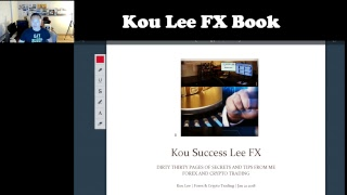 Kou Lee FX book of secrets Part 1