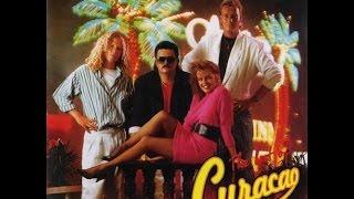 Video Curacao -  Yiasou (1987) download MP3, 3GP, MP4, WEBM, AVI, FLV Agustus 2018