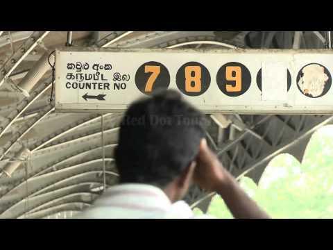 Sri Lanka guide | Speak Sinhala (well a bit anyway)