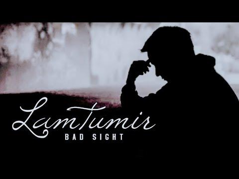 Download Bad Sight - Lamtumire ft Ram Kukaj (Official Video HD) 2014