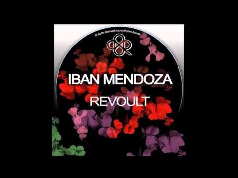 Iban Mendoza - Drunk & Roll