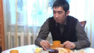 22 ноября 2009 г. Step up. Ринат Заитов.