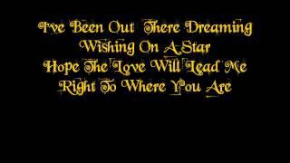 Cinderfella by Todrick Hall (Lyrics)