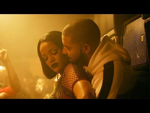 Rihanna - Work (Playground Riddim Mashup) (Ft Drake)
