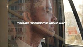 Feeling_Stuck?_You're_Working_the_WRONG_WAY_|_Ryan_Serhant_Vlog_#93