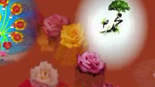 Eid Mubarak Mubarak _ Hafiz Tahir Qadri _ New Sweet Urdu Naat _ By Akhtar